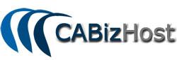 CABizHost Web Hosting in Sacramento
