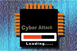 Prevent Cyber Attacks