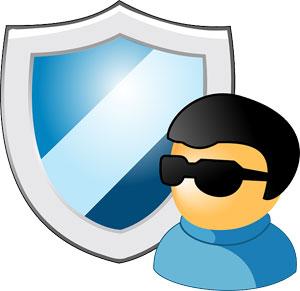 Wi-Fi Vulnerability